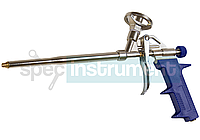 Пневмопистолет для нанесения полиуретановой пены MIOL 81-681