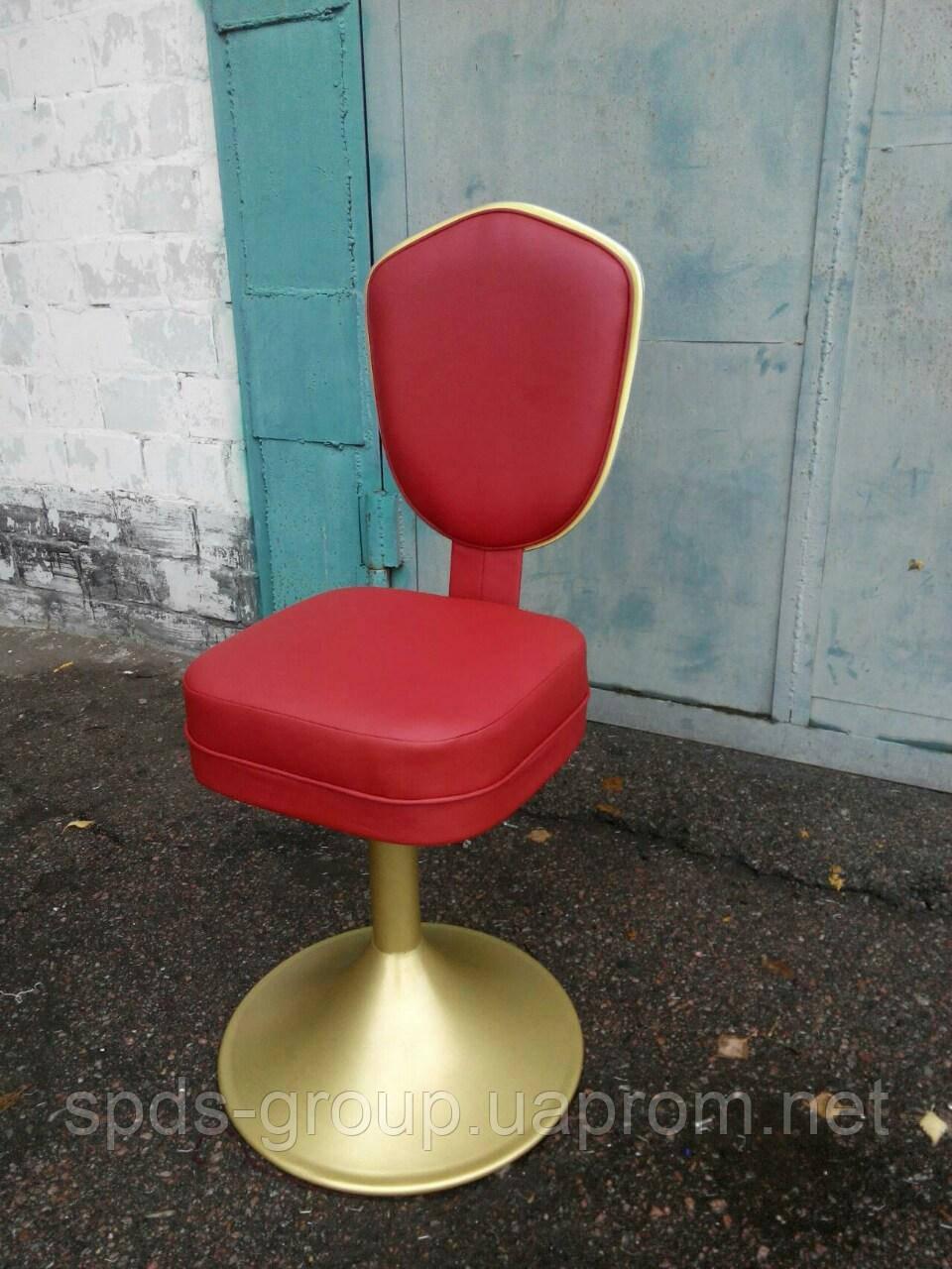 """Слентоп под автомат """"Кристал"""" - SPDS GROUP - производство стульев для игрового бизнеса в Белой Церкви"""