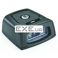 Сканер штрих-кода Symbol/ Zebra DS457 (DS457-HDEU20009)