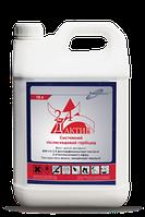 2,4-Д Актив (аналог гербицида Эстерон), 2-Этилгексиловий ефир 2,4-Д, 850 г/л