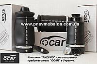 Пневмо подвеска, пневмоподушка Mercedes ML/GL W164