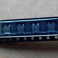 ОпторелеCPC1017N