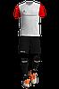 Футбольная форма Winner с гетрами Gera, фото 3