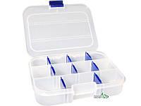 Коробка Aquatech 7001 3-11 ячеек