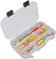 Коробка Aquatech 7002 3-13 ячеек