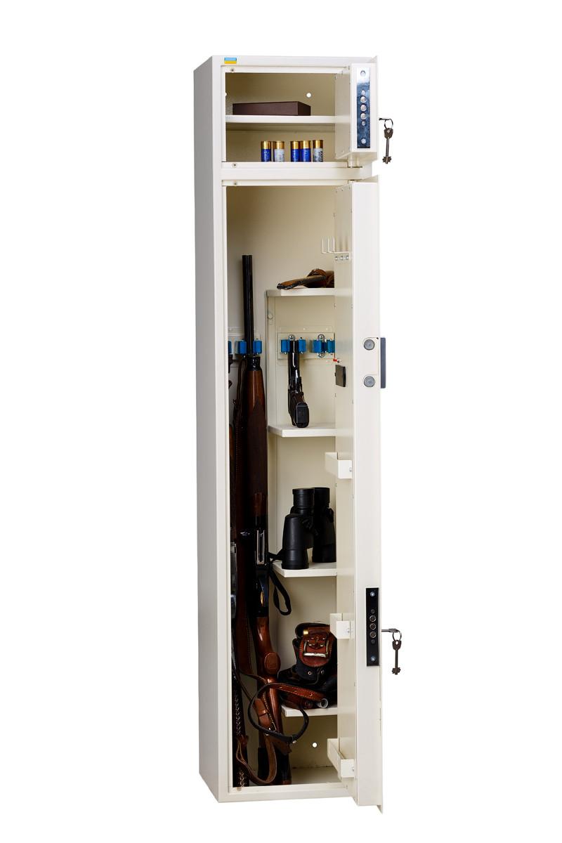 Оружейный Сейф Ferocon Е-148К2.Е1.1013