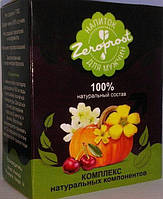Zeroprost - напиток для мужчин (Зеропрост), 150 гр
