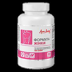Формула женщины АртЛайф - витамины для женщин