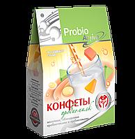 """Конфеты """"Пробиомилк"""" с пробиотиками для детей"""