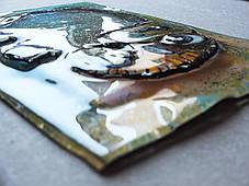 """3D картна """"Слоник"""", фото 2"""