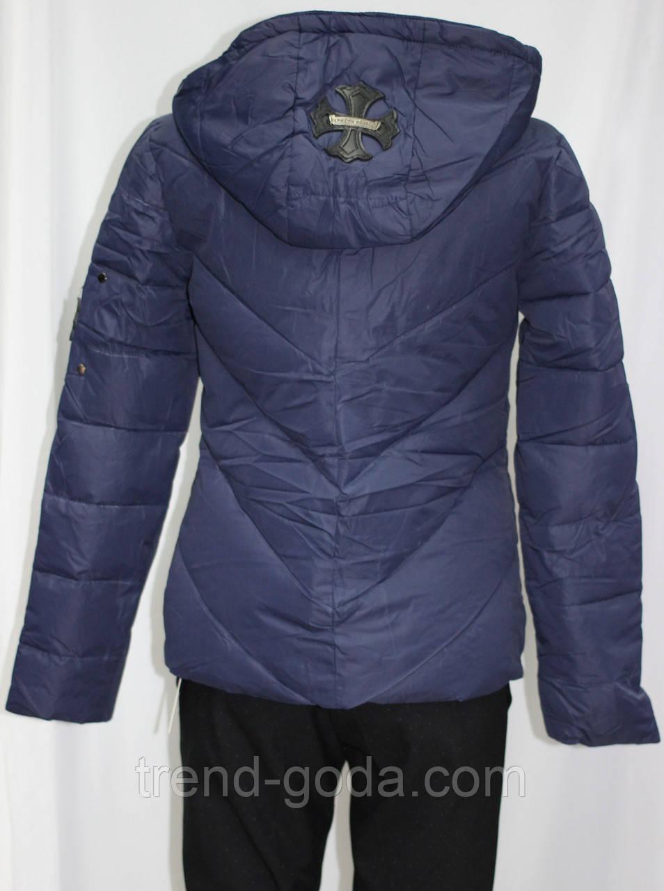 9c0478f8bb3 ... Куртка короткая молодежная осенняя