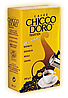 Кофе молотый Chicco D'oro Tradition 250г
