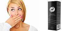 Галитокс - капли от неприятного запаха изо рта