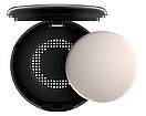 Пудра MAC Studio Fix Powder Plus Foundation Compact (NC 20) , фото 3