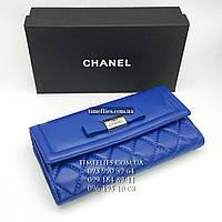 Кошелек Chanel №14