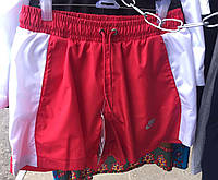 Мужские шорты Nike для плавания и купания