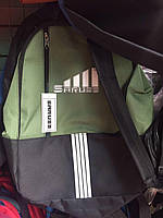 Рюкзак городской молодежный Adidas