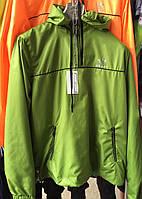 Мужская ветровка Анорак, куртка Adidas