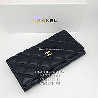 Кошелек Chanel №20