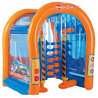 Детский игровой комплекс Bestway Автомойка