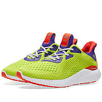 Оригинальные кроссовки Adidas Consortium x Kolor Alphabounce Energy