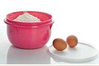 Замесочное блюдо (2 л), Tupperware