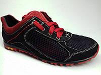 Легкие кроссовки для девочек и мальчиков