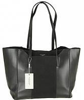Женская сумка 3567 David Jones сумки, клатчи купить в Одессе 7 км