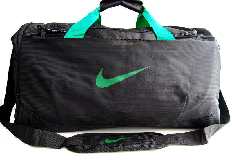 Дорожная сумка Nike. Дорожная сумка. Сумки Найк. Сумка в спортзал. Сумка с отделом для обуви.