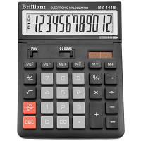 Калькулятор Brilliant BS-444B
