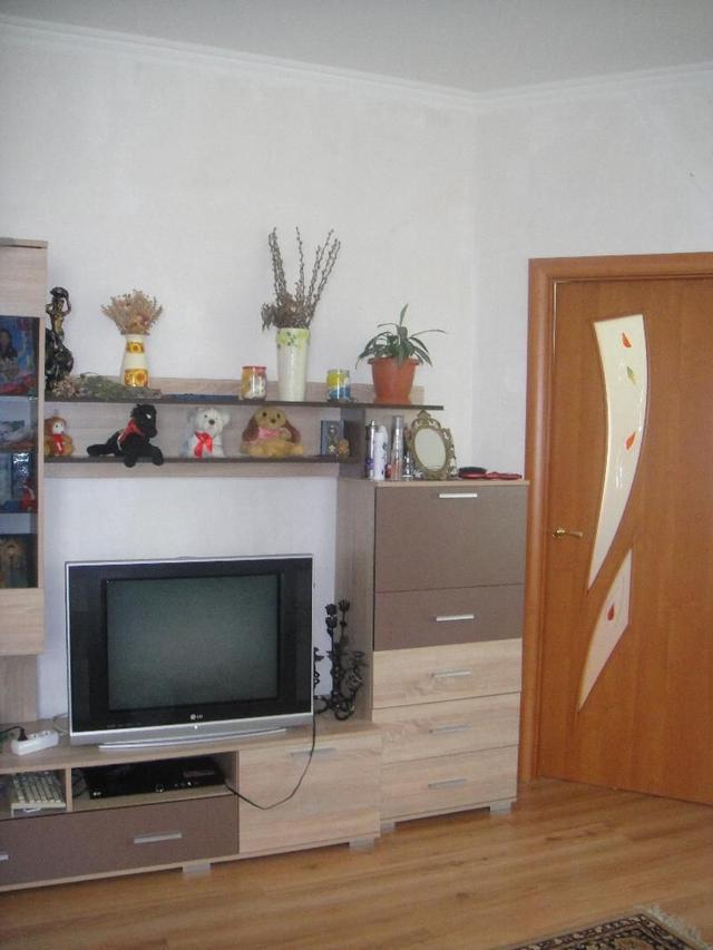 Срочная продажа 1-но комнатной квартиры в новом доме на улице Генерала Бочарова, Одесса, Суворовский район