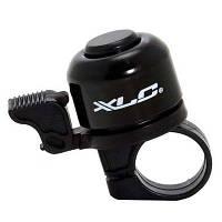 Звонок XLC DD-M01, черный (2500700200)