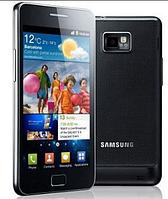 Чехлы для Samsung Galaxy S2