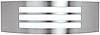 """Садово-парковый светильник """"MANGO-2"""" Horoz IP44 E27"""