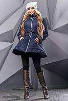 Высококлассная куртка от производителя  2347