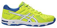 Кроссовки волейбольные мужские Asics Gel Beyond 5 B601N-7701