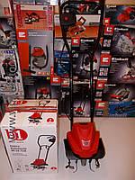 Электрический культиватор B1 BREB 7530 Einhell