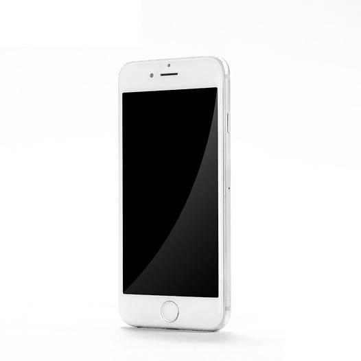 Защитное Стекло Remax Caesar Full Screen 3D Curved Screen Protector iPhone 6+
