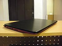 Ультрабук HP Envy M4, Core i5, 8Gb DDR3