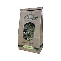 """Травяной чай """"Витаминный"""" 120г"""
