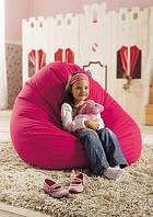 Кресло-мешок груша 570 грн./Оксфорд/Маленький размер/ С дополнительным чехлом