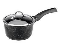 Ковш кухонный Vinzer Granite Induction line 89450 (16см, 1.6л)
