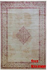 Ковер Versailles 84139 Ivory/Red