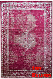 Ковер Versailles 84139 Red