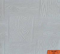 Ткань дриада, фото 1
