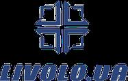 LIVOLO - oфициальный сайт производителя