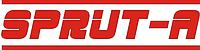 SPRUT-A - диски отрезные
