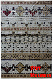 Ковер Versailles 84081 Ivory Red