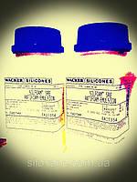 SILFOAM® SRE силиконовый пеногаситель