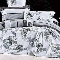 Комплект постельного белья размер семья, семейный Viluta ткань Ранфорс арт. 17104